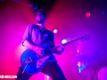 Joris-Live-Music-Hall-Koeln-live-08-11-2015_08