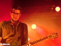 Joris-Live-Music-Hall-Koeln-live-08-11-2015_11