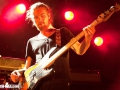 Joris-Live-Music-Hall-Koeln-live-08-11-2015_13