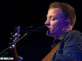 Joris-Live-Music-Hall-Koeln-live-08-11-2015_15