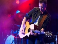 Joris-Live-Music-Hall-Koeln-live-08-11-2015_16