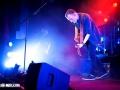 Joris-Live-Music-Hall-Koeln-live-08-11-2015_22