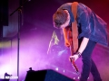 Joris-Live-Music-Hall-Koeln-live-08-11-2015_24
