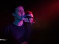 justin-nozuka-live-koeln-11042014_04