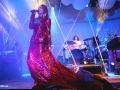 Kate-Nash-live-Duesseldorf-zakk-17-08-2017-03