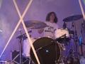 Kate-Nash-live-Duesseldorf-zakk-17-08-2017-05