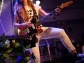 Kate-Nash-live-Duesseldorf-zakk-17-08-2017-06