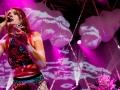 Kate-Nash-live-Duesseldorf-zakk-17-08-2017-07