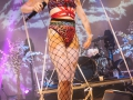 Kate-Nash-live-Duesseldorf-zakk-17-08-2017-09