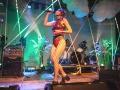 Kate-Nash-live-Duesseldorf-zakk-17-08-2017-17