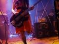 Skating-Polly-live-Duesseldorf-zakk-17-08-2017-02