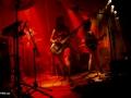 Skating-Polly-live-Duesseldorf-zakk-17-08-2017-03