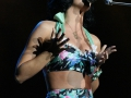 katy_perry_koeln_06
