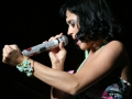 katy_perry_koeln_07