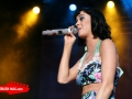 katy_perry_koeln_10