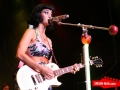 katy_perry_koeln_21