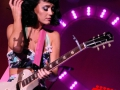 katy_perry_koeln_23