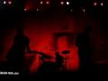 Kettcar - live Kölner E-Werk 04.03.2012
