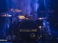 20150303-kodaline-gloria-theater-koeln-kirsten-otto-01