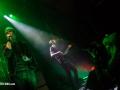 20150303-kodaline-gloria-theater-koeln-kirsten-otto-22