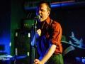 Komplikations-Panic-Room-Essen-16052014-03