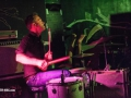 Komplikations-Panic-Room-Essen-16052014-05
