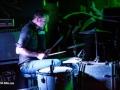 Komplikations-Panic-Room-Essen-16052014-06