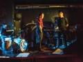 Komplikations-Panic-Room-Essen-16052014-08