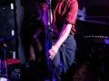 Komplikations-Panic-Room-Essen-16052014-09
