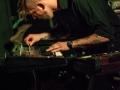 Komplikations-Panic-Room-Essen-16052014-14