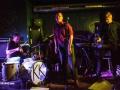 Komplikations-Panic-Room-Essen-16052014-17