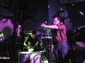 Komplikations-Panic-Room-Essen-16052014-19