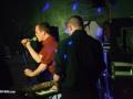 Komplikations-Panic-Room-Essen-16052014-20