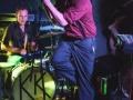 Komplikations-Panic-Room-Essen-16052014-21