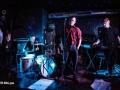 Komplikations-Panic-Room-Essen-16052014-22