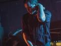 Komplikations-Panic-Room-Essen-16052014-24