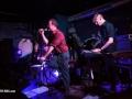 Komplikations-Panic-Room-Essen-16052014-28