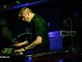 Komplikations-Panic-Room-Essen-16052014-31