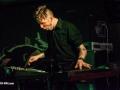 Komplikations-Panic-Room-Essen-16052014-33