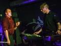 Komplikations-Panic-Room-Essen-16052014-34