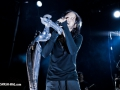 korn_offenbach_stadthalle_2012_live_01