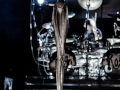 korn_offenbach_stadthalle_2012_live_04