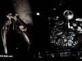 korn_offenbach_stadthalle_2012_live_06