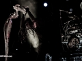 korn_offenbach_stadthalle_2012_live_07
