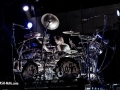 korn_offenbach_stadthalle_2012_live_09