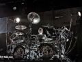 korn_offenbach_stadthalle_2012_live_10