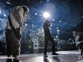 korn_offenbach_stadthalle_2012_live_15