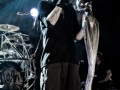 korn_offenbach_stadthalle_2012_live_18