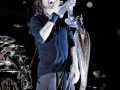 korn_offenbach_stadthalle_2012_live_19