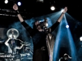korn_offenbach_stadthalle_2012_live_20